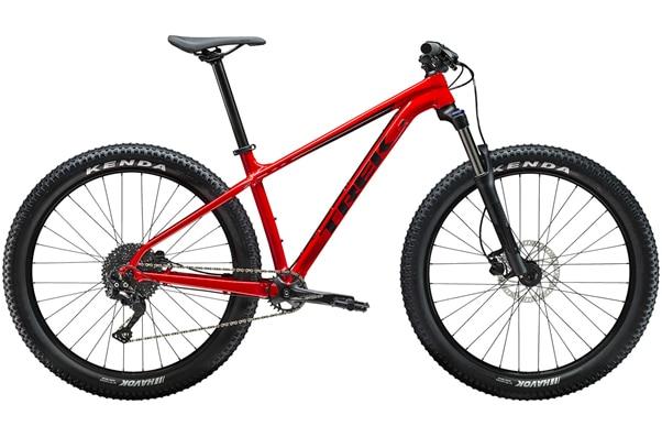bike-001