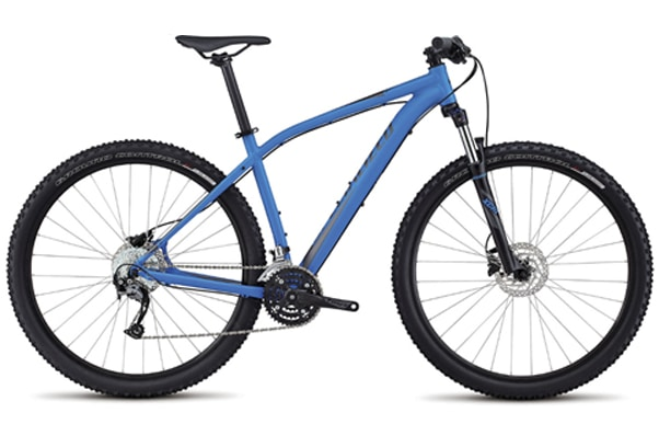 bike-002