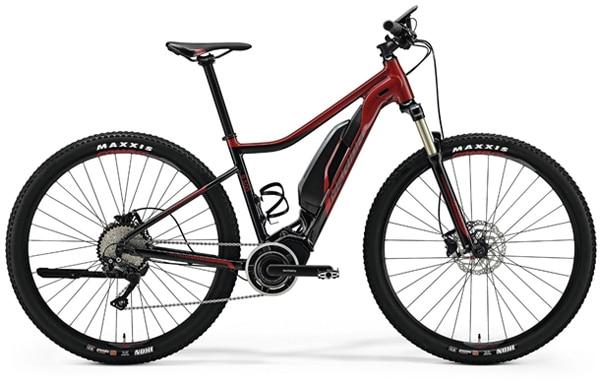 bike-004