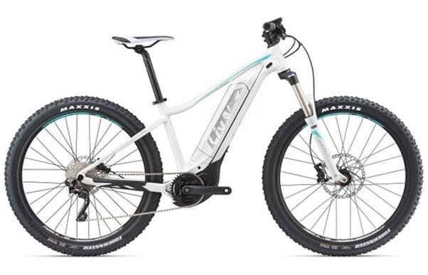 bike-005