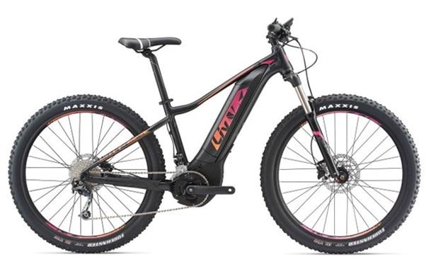 bike-006